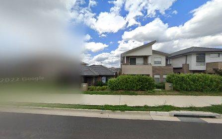 175 Hezlett Road, Kellyville NSW