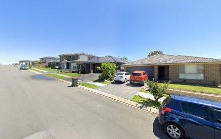 55 Liam Street, Schofields NSW