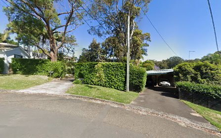 73 Wesley St, Elanora Heights NSW 2101