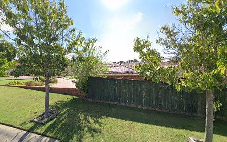 60 Brampton Drive, Beaumont Hills NSW 2155