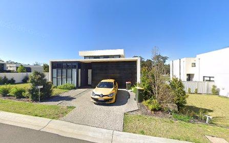 2 Dahlia Cct, Kellyville NSW 2155