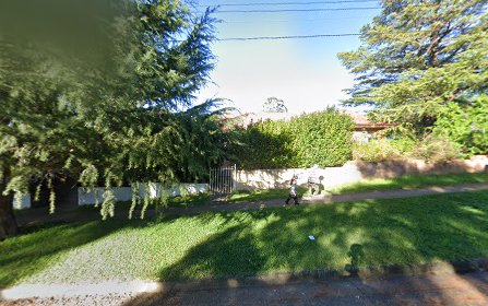 14 Miller Avenue, Hornsby NSW
