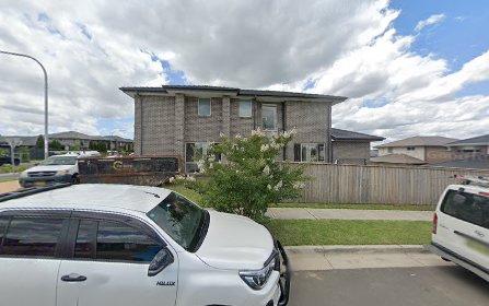 28 Highbury Road, Kellyville Ridge NSW