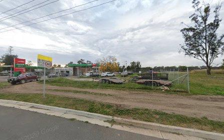 Lot 155 Road No. 1 (Off South Street), Marsden Park NSW 2765
