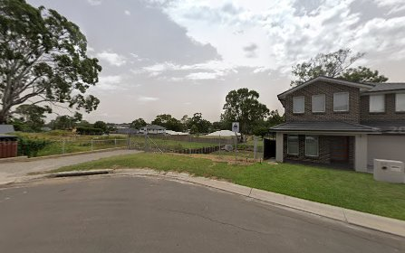 Lot 41 Grange Ave, Schofields NSW
