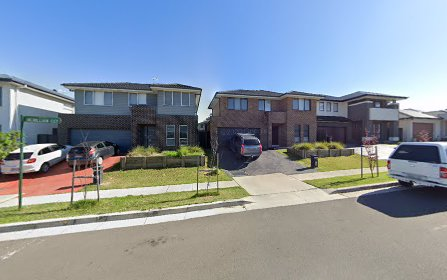 94 McMillian Circuit, Kellyville NSW