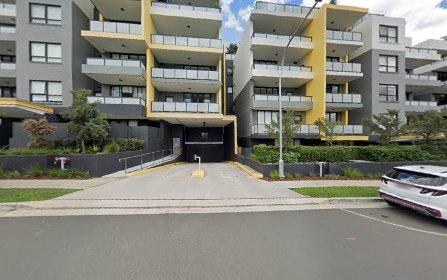 513/7 Winning Street, Kellyville NSW