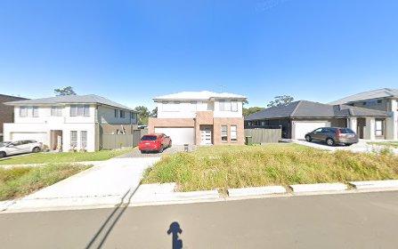 5 Hallet Street, Kellyville NSW