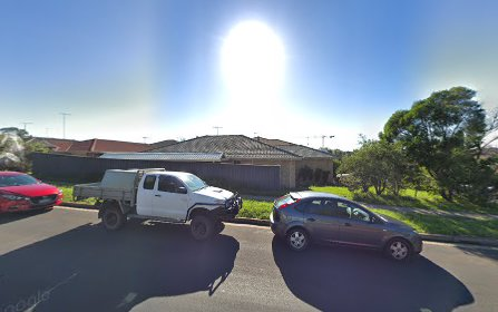1 Clonmore Street, Kellyville Ridge NSW