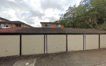 1/49 Albert Street, Hornsby NSW