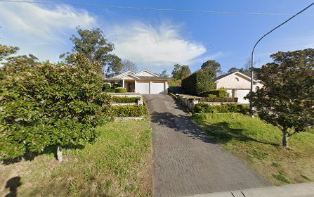 109 Acres Rd, Kellyville NSW 2155