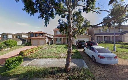 76 Rosebery Road, Kellyville NSW