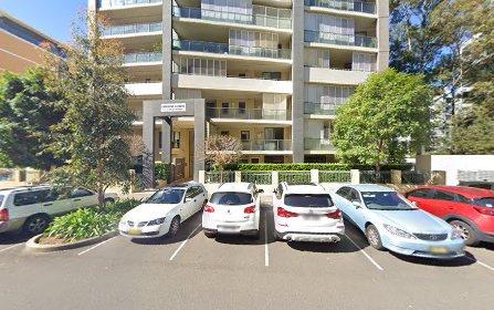 11/12 Orara Street, Waitara NSW