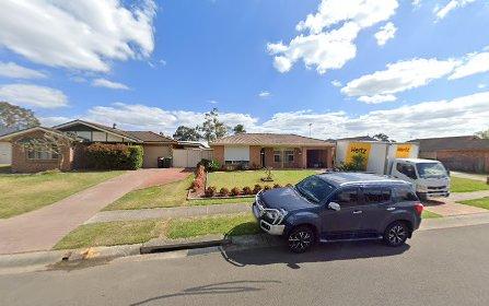 9 Aldebaran Street, Cranebrook NSW