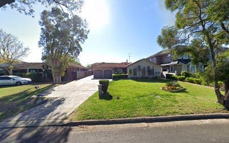 50 Malonga Av, Kellyville NSW 2155