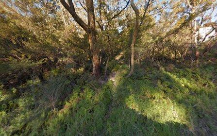7 Myall Avenue, Leura NSW