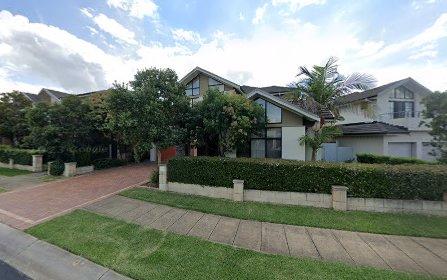 6 Malton Street, Stanhope Gardens NSW