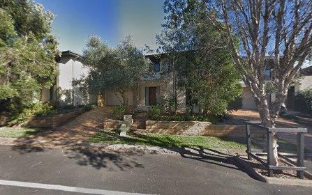 86 Bentwood Terrace, Stanhope Gardens NSW