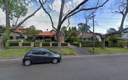 22 Bareena Av, Wahroonga NSW 2076