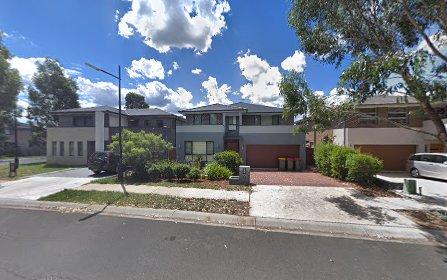 6 Sand Street, The Ponds NSW