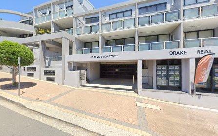26/18-20 Waterloo St, Narrabeen NSW 2101