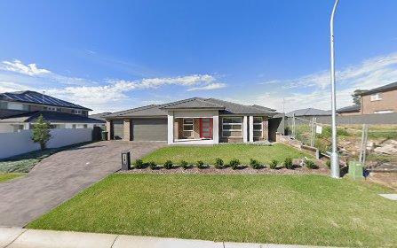 13 John-Tibbett Way, Kellyville NSW