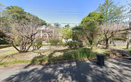 71 Braeside Street, Wahroonga NSW