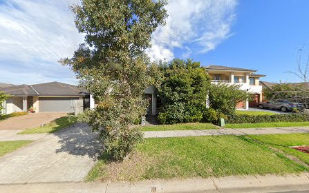11 Viceroy Ave, The Ponds NSW