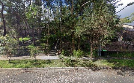 11 Timothy Cl, Cherrybrook NSW 2126