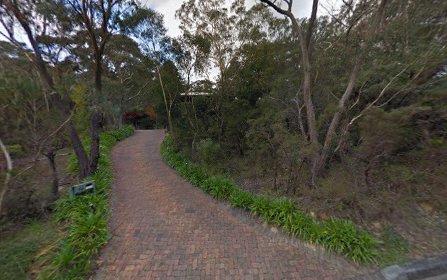 42 DALRYMPLE AVENUE, Wentworth Falls NSW 2782