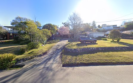 22 Roma Road, St Ives NSW