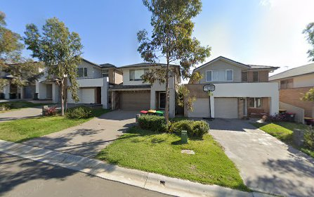 5 Rocks Street, Kellyville NSW