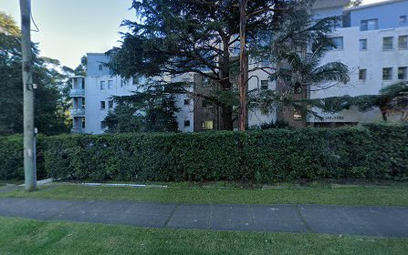 17/1689-1693 Pacific Hwy, Wahroonga NSW