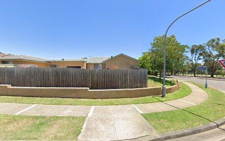 2a Majestic Drive, Stanhope Gardens NSW