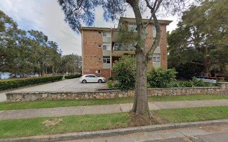 7/2 Robertson St, Narrabeen NSW 2101