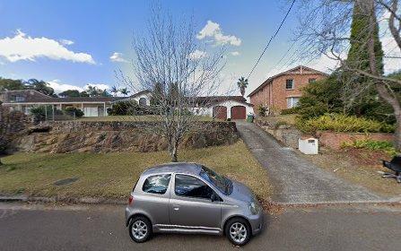 55 Athena Avenue, St Ives NSW