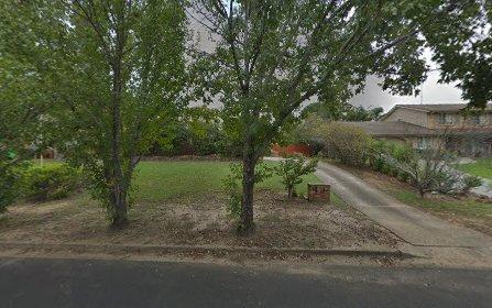 5 Ashmead Av, Castle Hill NSW 2154