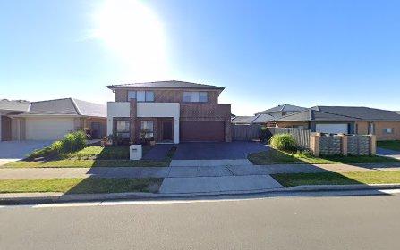 19 Northridge Road, Jordan Springs NSW