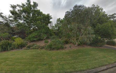2 Bracken Fell Cl, Castle Hill NSW 2154