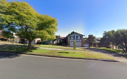 85 Francis Greenway Dr, Cherrybrook NSW 2126