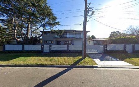 40A Douglas Street, St Ives NSW