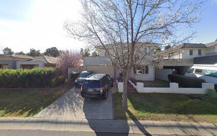 3 Guillemot Street, Cranebrook NSW