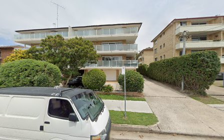 15/10 Stuart St, Collaroy NSW 2097