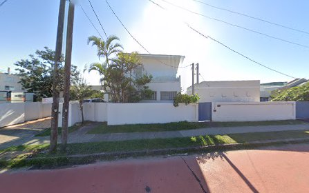 1144 Pittwater Road, Collaroy NSW