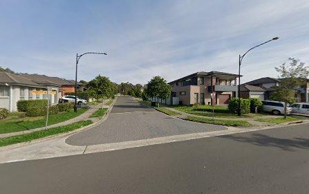 Lot 5048 Bemurrah Street, Jordan Springs NSW 2747