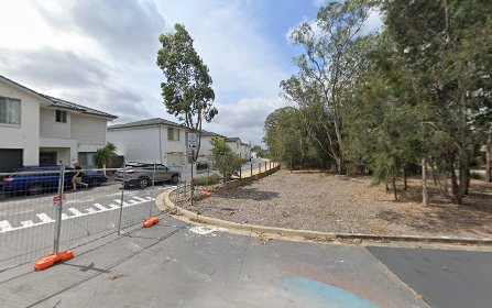 37/30 Australis Drive, Ropes Crossing NSW