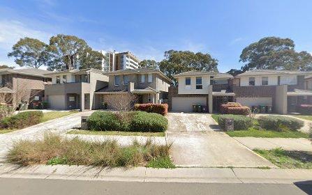 14 Horatio Av, Kellyville NSW 2155