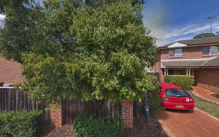 6/36 Highfield Road, Quakers Hill NSW