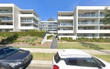 14/1 Lucinda Avenue, Kellyville NSW