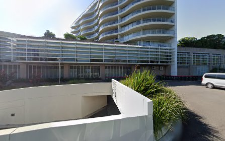507/12 Pennant Street, Castle Hill NSW